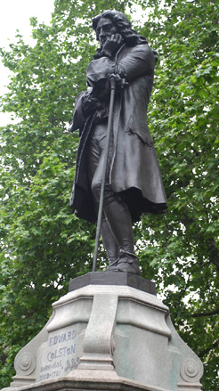 statue-of-edward-colston